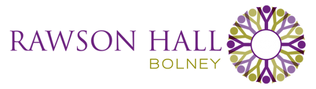 Rawson Hall Bolney